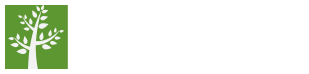 American Forests Giving Logo